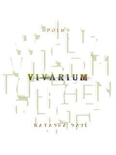 vivarium-1